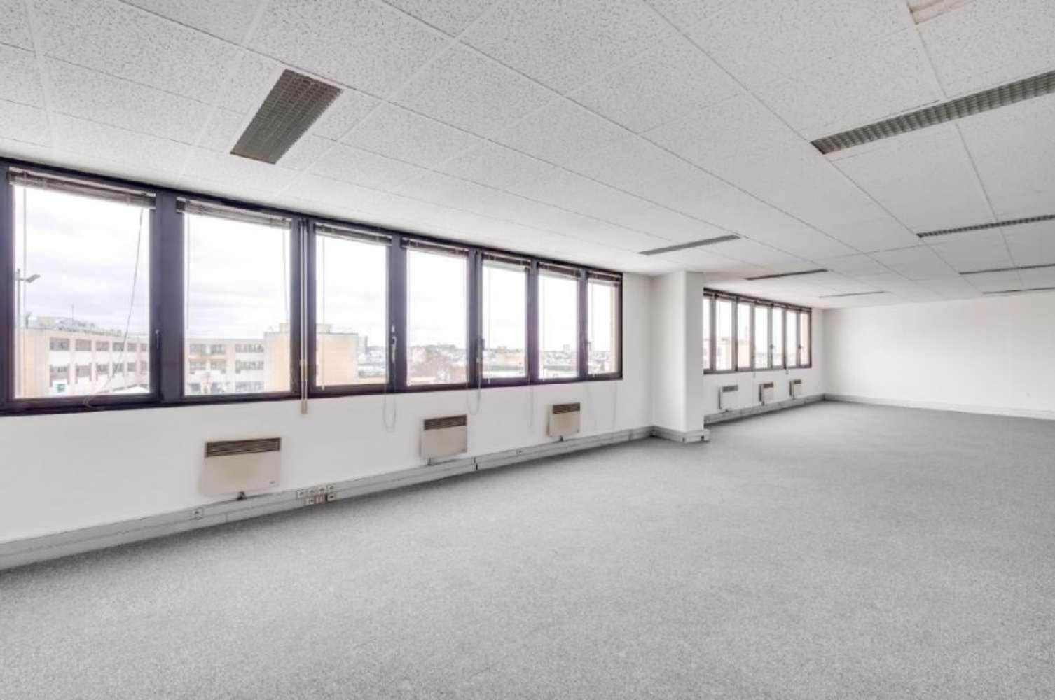 Bureaux Arcueil, 94110 - FORUM 20 - 9932538