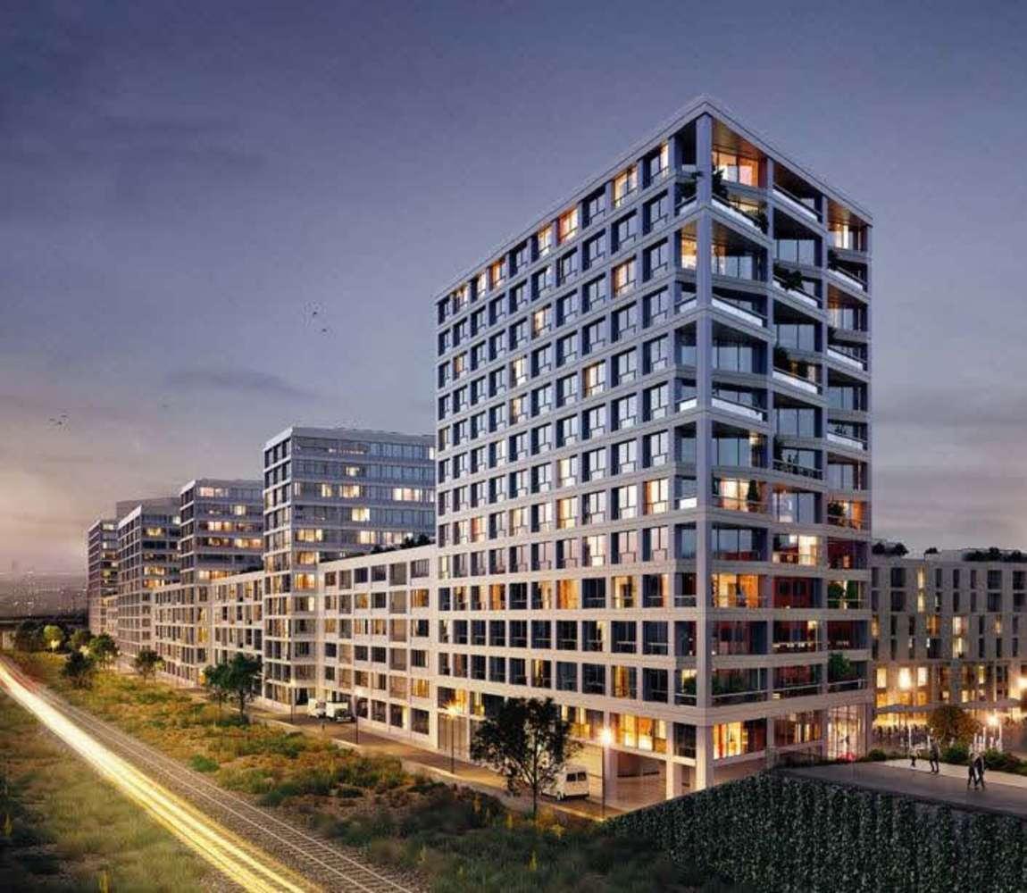 Büros Berlin, 10557 - Büro - Berlin, Moabit - B1618 - 9932774