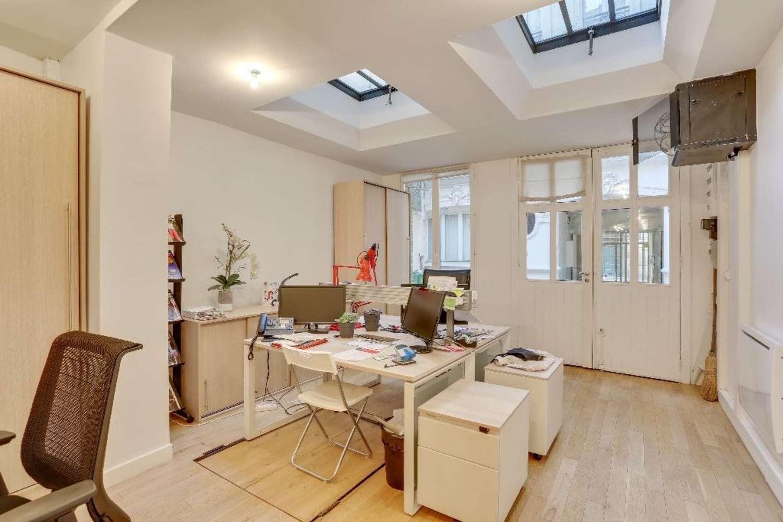 Bureaux Paris, 75009 - EXCLUSIVITE - 9932924