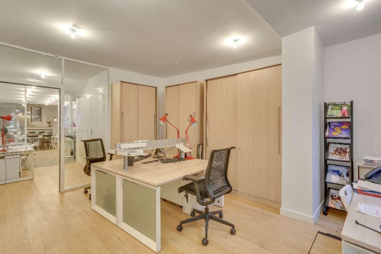 Bureaux Paris, 75009 - EXCLUSIVITE - 9932925