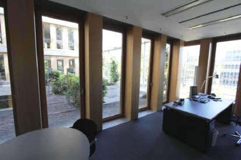 Büros Düsseldorf, 40474 - Büro - Düsseldorf, Golzheim - D0481 - 9934293
