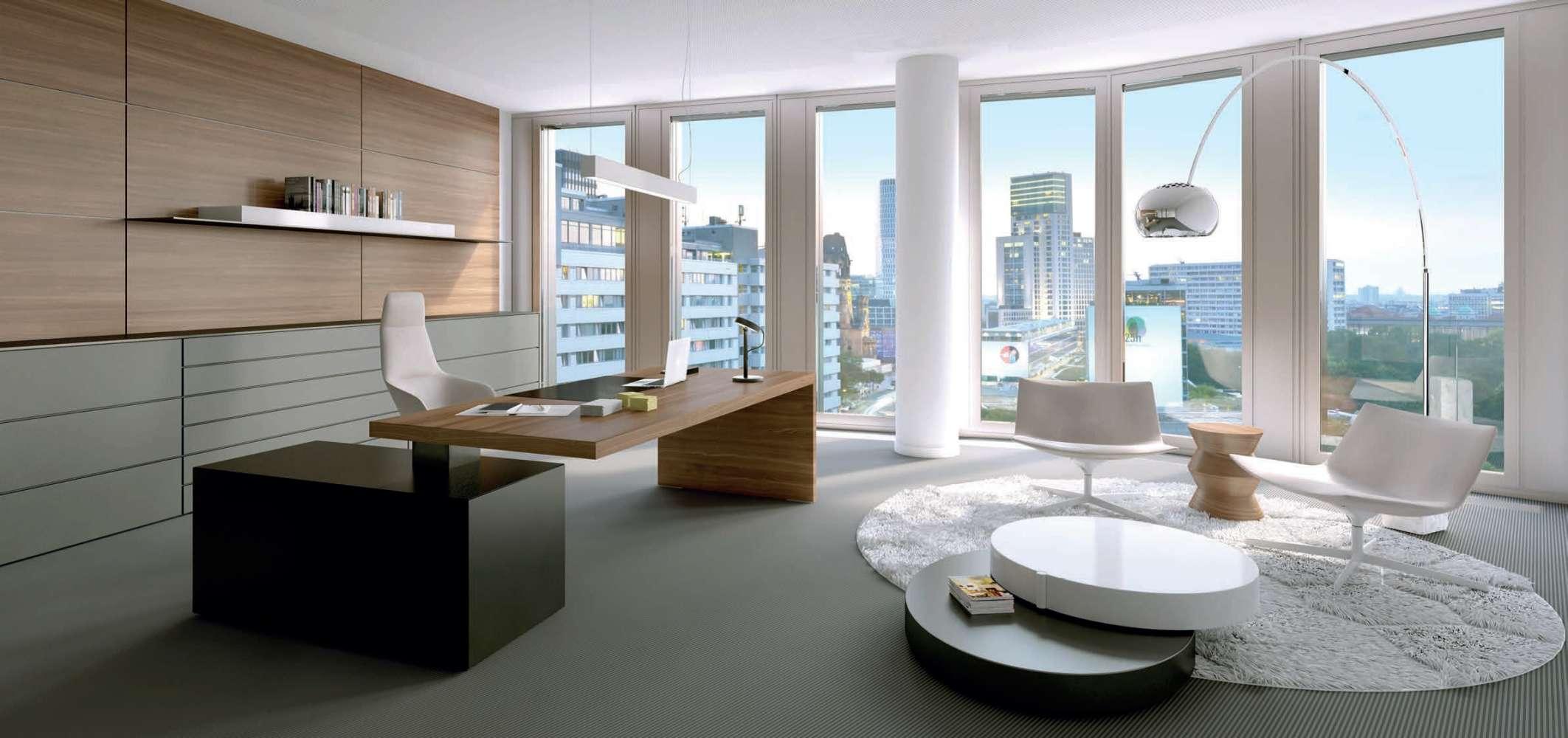 Büros Berlin, 10787 - Büro - Berlin, Tiergarten - B1315 - 9935031
