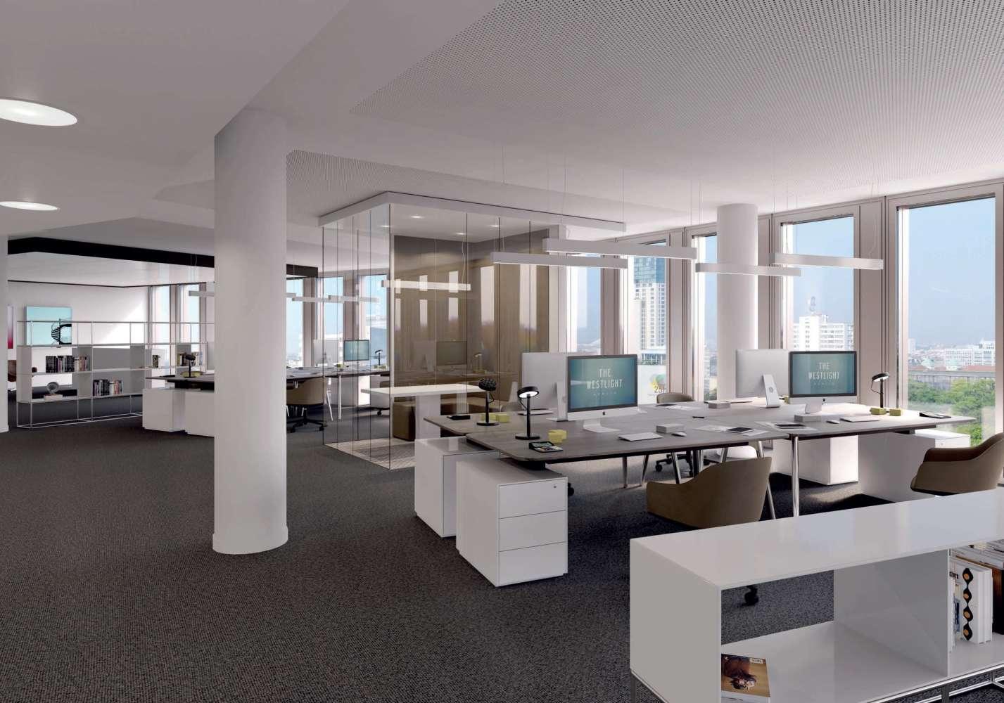 Büros Berlin, 10787 - Büro - Berlin, Tiergarten - B1315 - 9935034