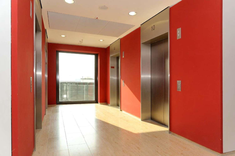 Büros Berlin, 10249 - Büro - Berlin, Friedrichshain - B0363 - 9935350
