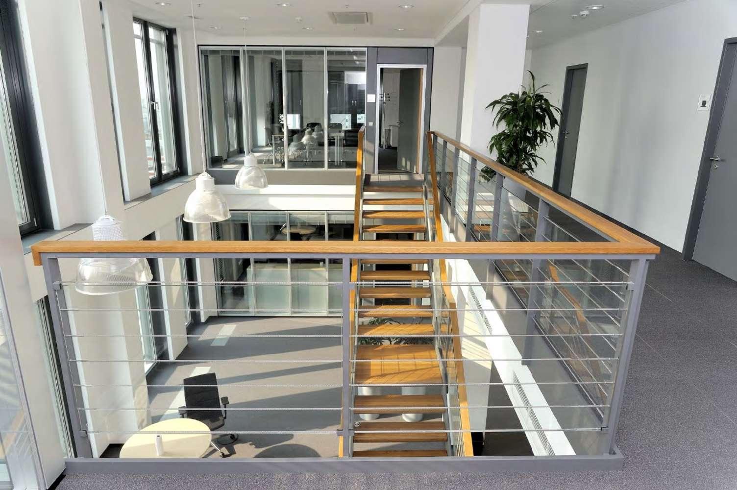 Büros Berlin, 10249 - Büro - Berlin, Friedrichshain - B0363 - 9935351