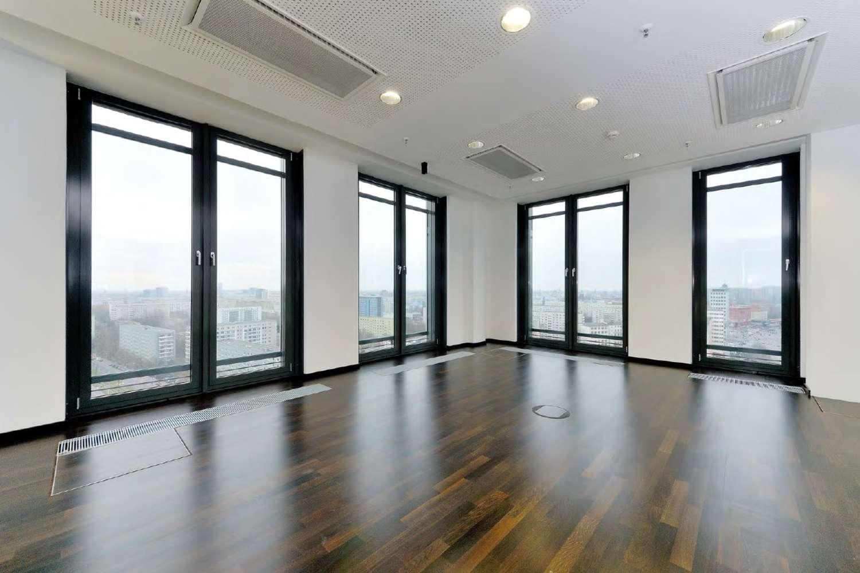 Büros Berlin, 10249 - Büro - Berlin, Friedrichshain - B0363 - 9935353