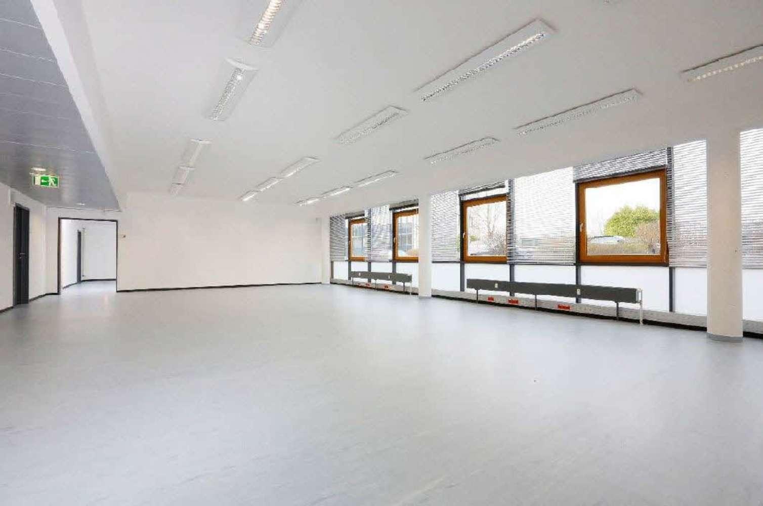 Büros Aachen, 52068 - Büro - Aachen - D0281 - 9937855
