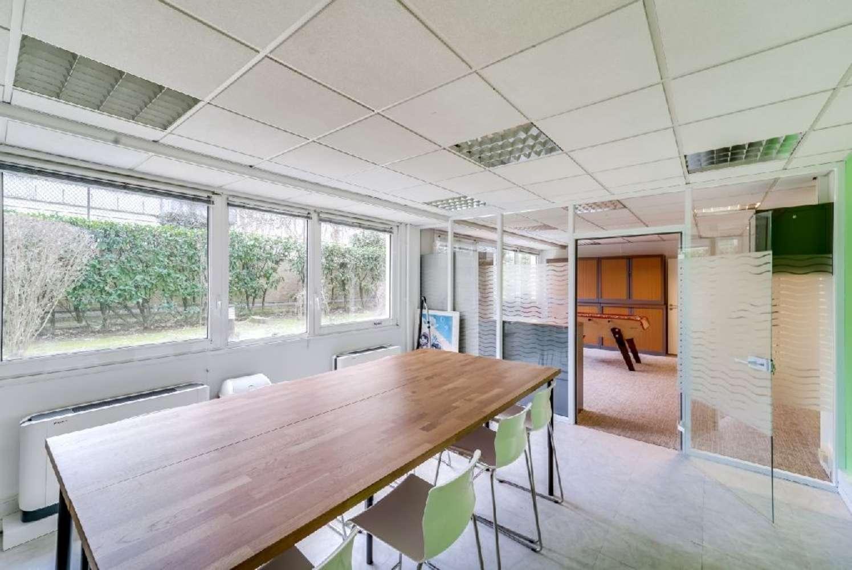 Bureaux Boulogne billancourt, 92100 - 60BIS RUE DE BELLEVUE - 9939604
