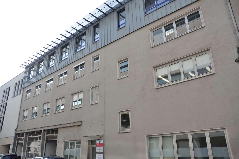 Büros Düsseldorf, 40212 - Büro - Düsseldorf - D2524 - 9939908