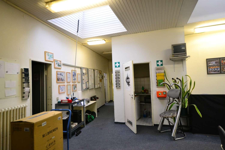 Büros Köln, 50679 - Büro - Köln, Deutz - K0945 - 9939912
