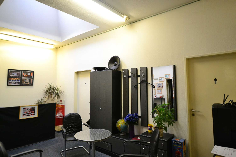 Büros Köln, 50679 - Büro - Köln, Deutz - K0945 - 9939913