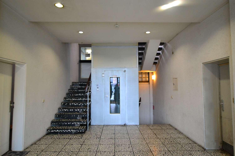 Büros Köln, 50679 - Büro - Köln, Deutz - K0945 - 9939914