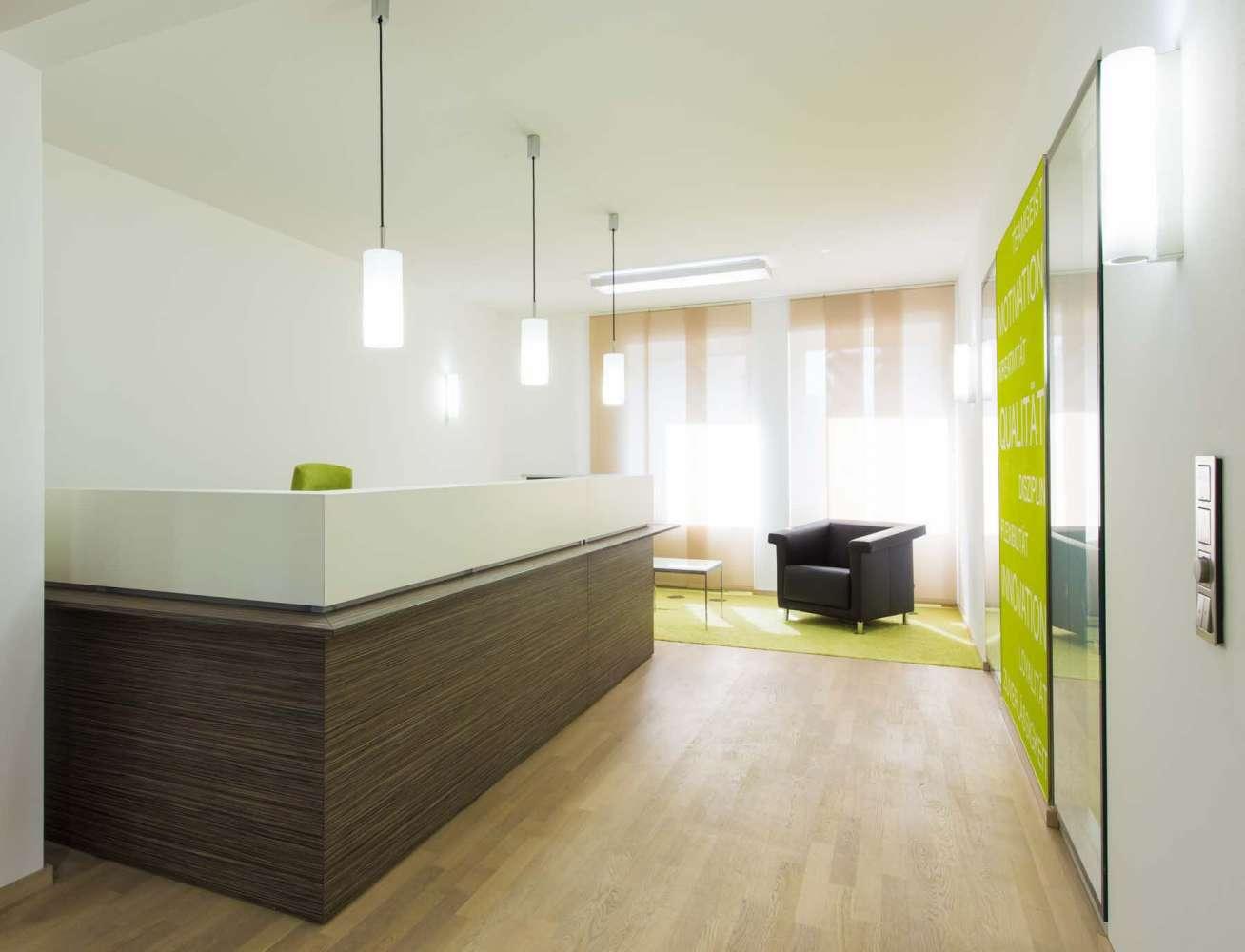 Büros Düsseldorf, 40211 - Büro - Düsseldorf, Pempelfort - D0583 - 9950596