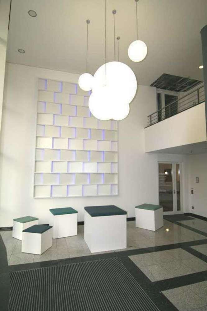 Büros Düsseldorf, 40211 - Büro - Düsseldorf, Pempelfort - D0583 - 9950600