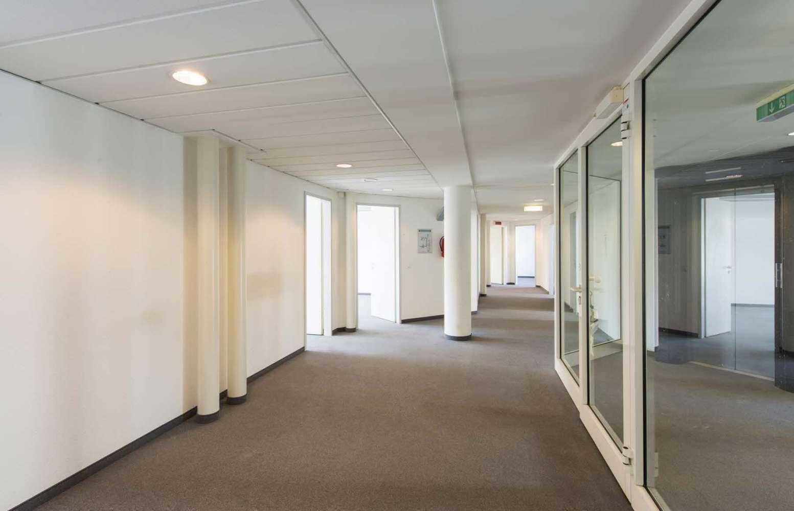 Büros Düsseldorf, 40211 - Büro - Düsseldorf, Pempelfort - D0583 - 9950599