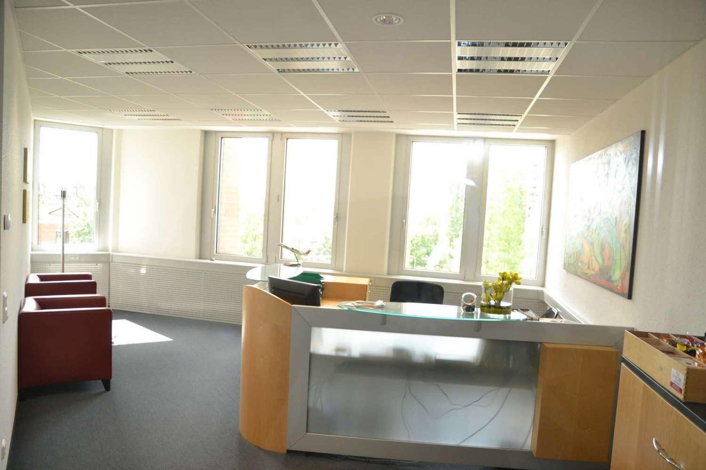 Büros Düsseldorf, 40470 - Büro - Düsseldorf, Grafenberg - D1447 - 9963562