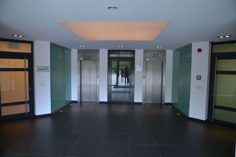 Büros Düsseldorf, 40470 - Büro - Düsseldorf, Grafenberg - D1447 - 9963564
