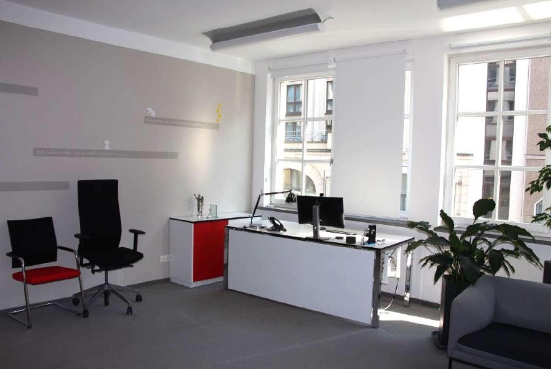 Büros Berlin, 10117 - Büro - Berlin, Mitte - B0467 - 9963582