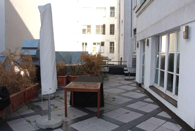 Büros Berlin, 10117 - Büro - Berlin, Mitte - B0467 - 9963584