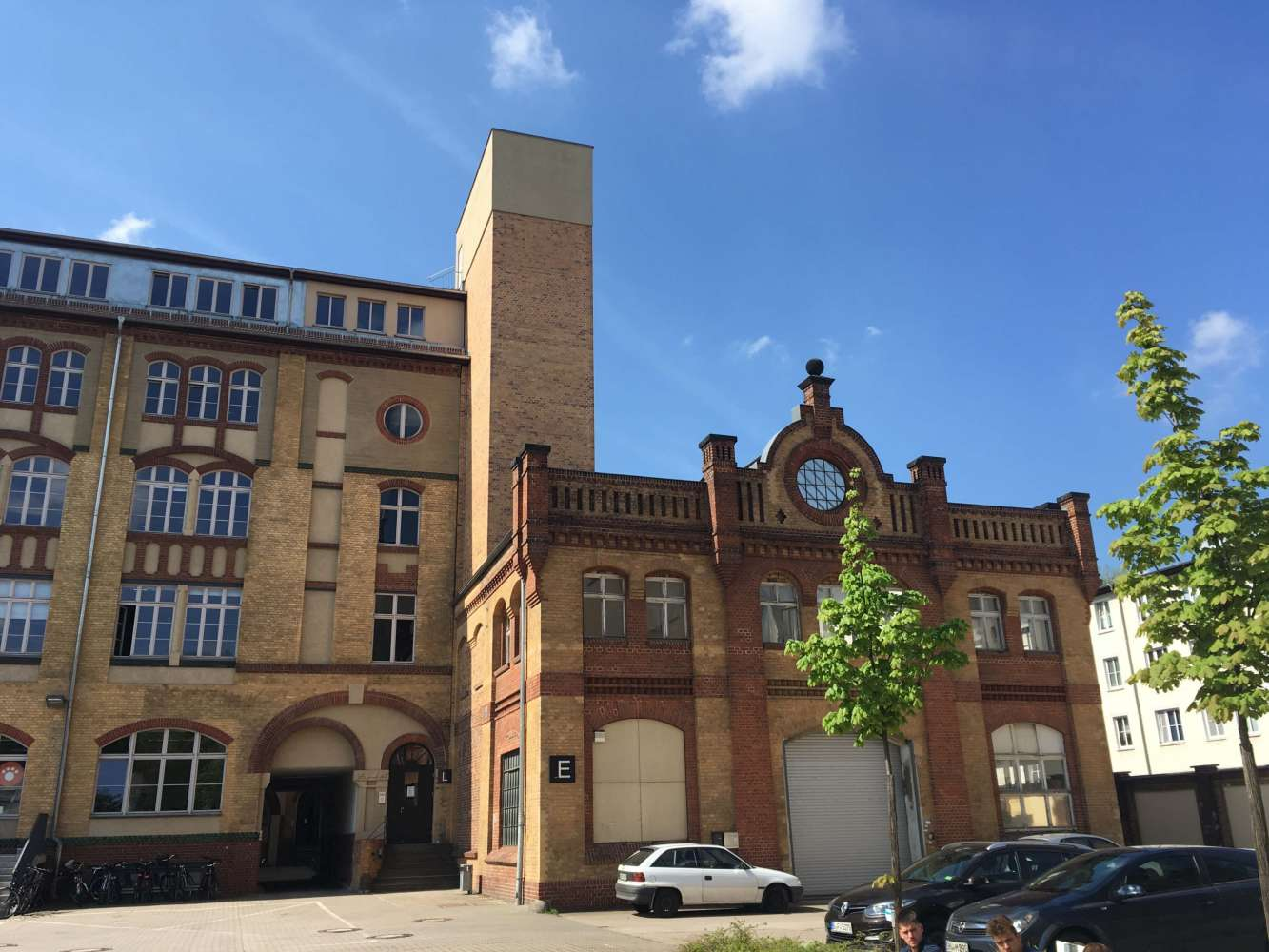 Büros Berlin, 12435 - Büro - Berlin, Plänterwald - B0450 - 9963578