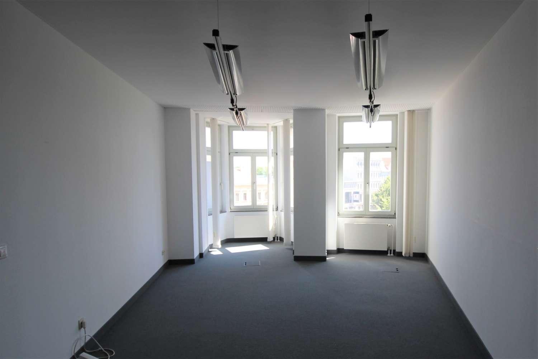 Büros Leipzig, 04177 - Büro - Leipzig, Altlindenau - B1516 - 9963581