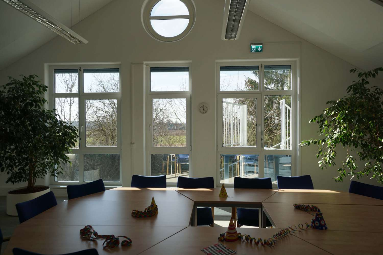 Büros München, 81241 - Büro - München, Pasing-Obermenzing - M1059 - 9963603