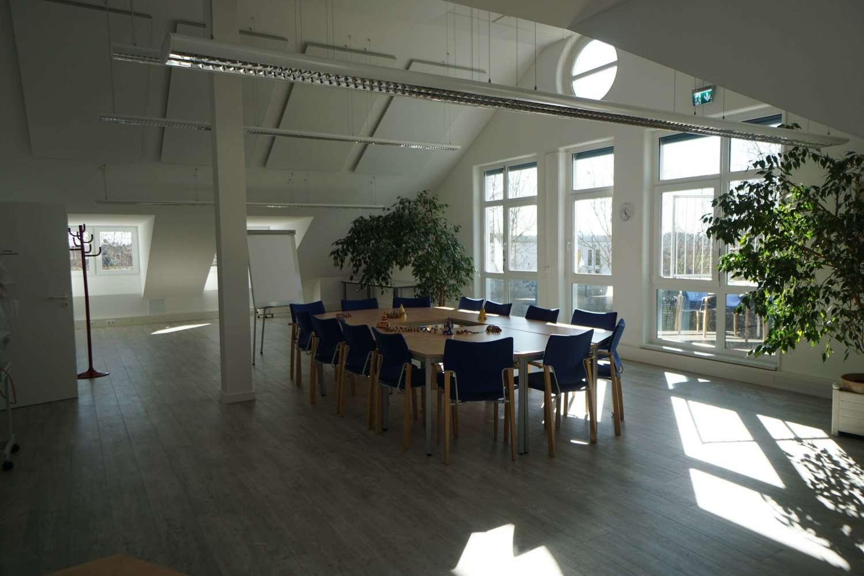 Büros München, 81241 - Büro - München, Pasing-Obermenzing - M1059 - 9963605