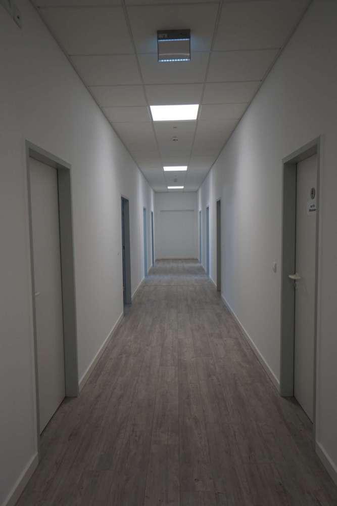 Büros München, 81241 - Büro - München, Pasing-Obermenzing - M1059 - 9963609