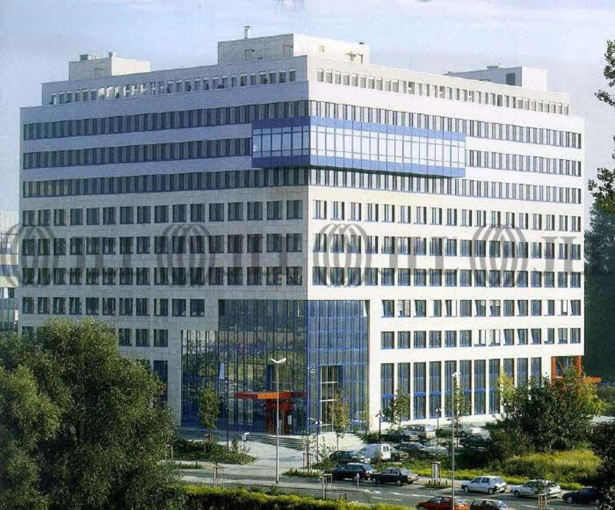 Büros Neuss, 41460 - Büro - Neuss - D0512 - 9963613