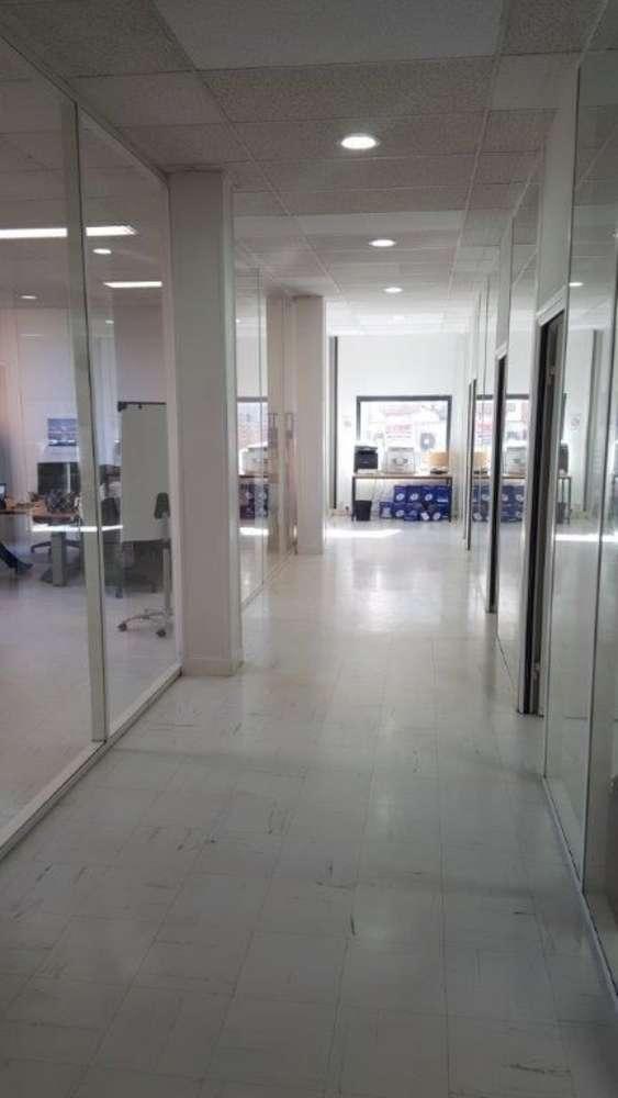 Bureaux Massy, 91300 - PARC DU MOULIN DE MASSY - 9983574