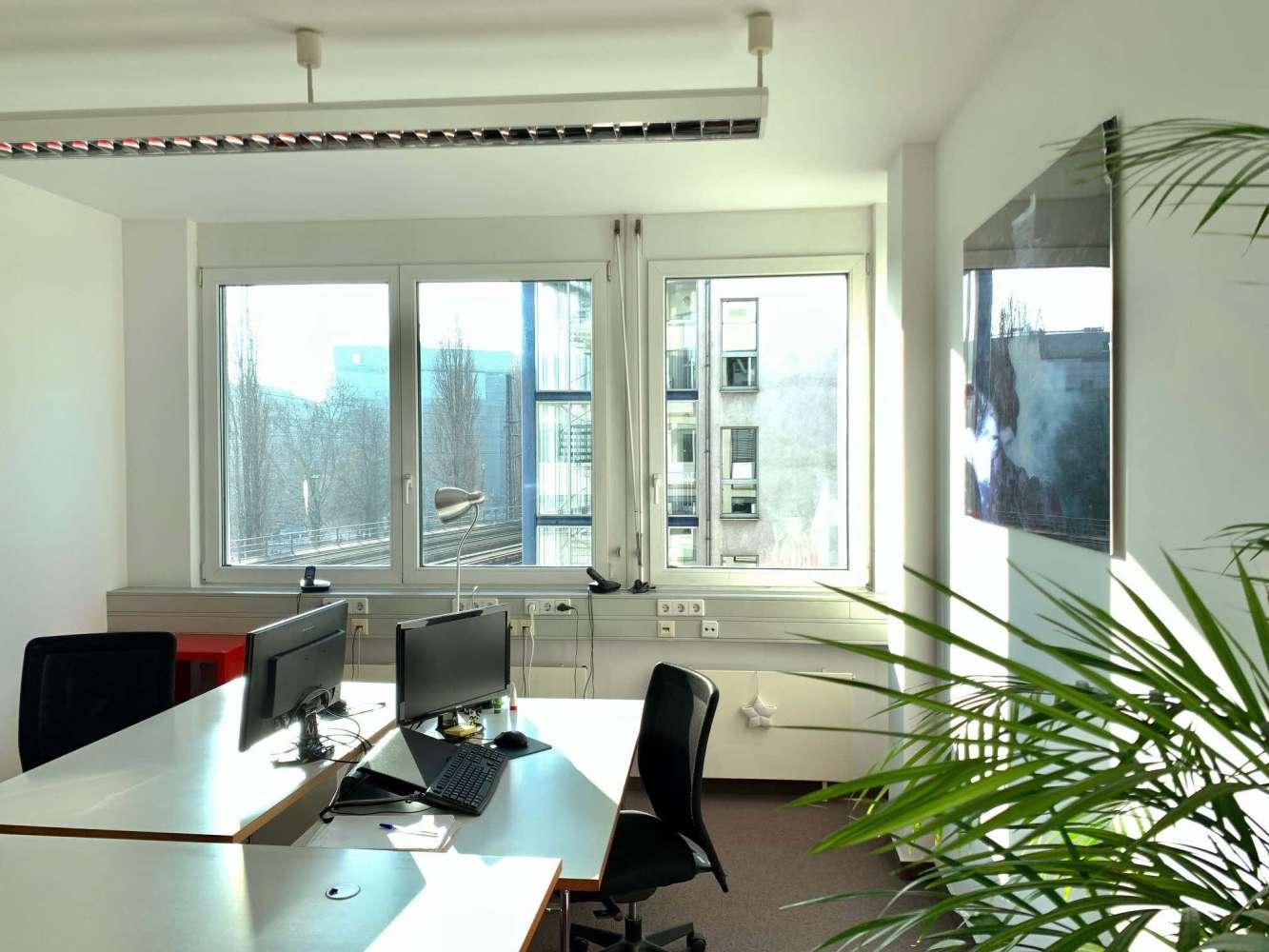 Büros Berlin, 10178 - Büro - Berlin, Mitte - B1636 - 9984284