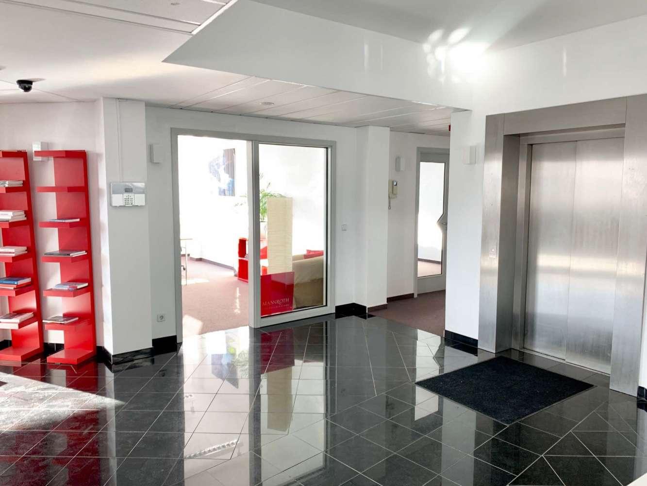 Büros Berlin, 10178 - Büro - Berlin, Mitte - B1636 - 9984287
