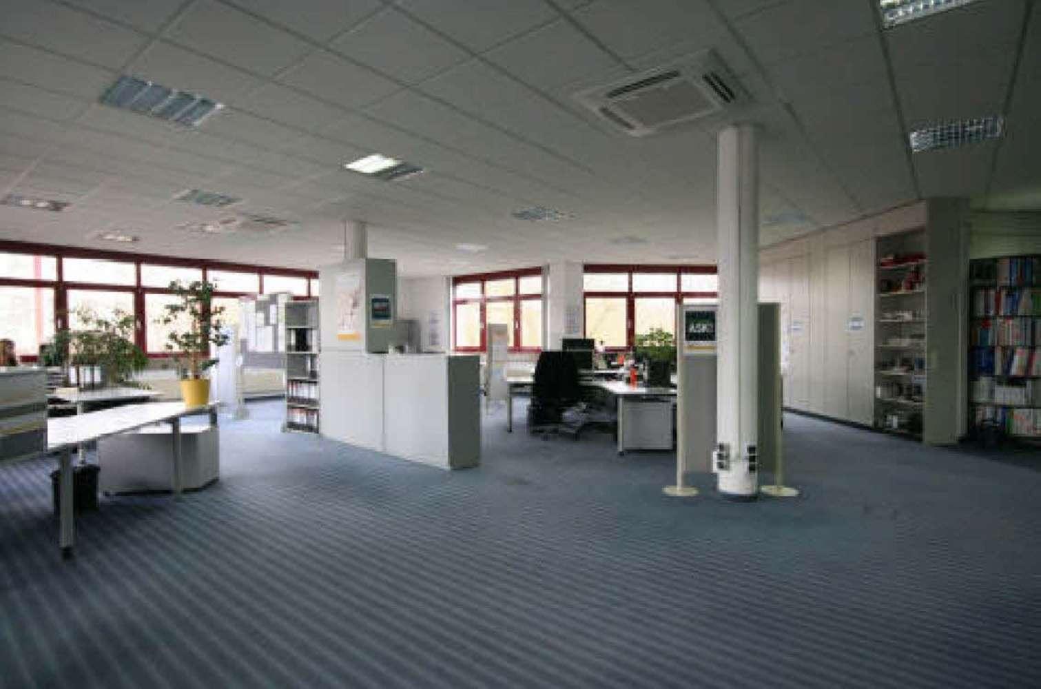 Büros Essen, 45219 - Büro - Essen, Kettwig - D2534 - 9984314