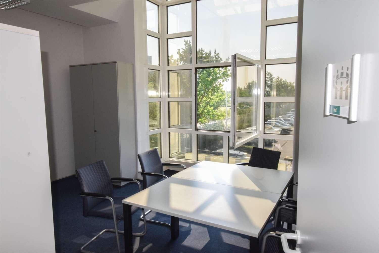 Büros Essen, 45356 - Büro - Essen, Bergeborbeck - D2532 - 9984326
