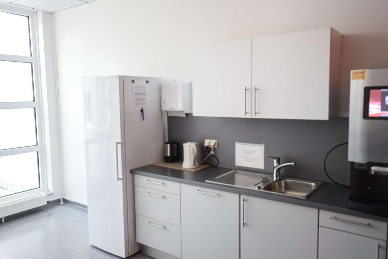 Büros Essen, 45356 - Büro - Essen, Bergeborbeck - D2532 - 9984330