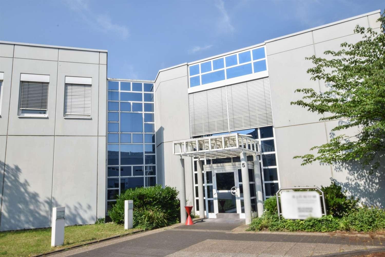 Büros Essen, 45356 - Büro - Essen, Bergeborbeck - D2532 - 9984327