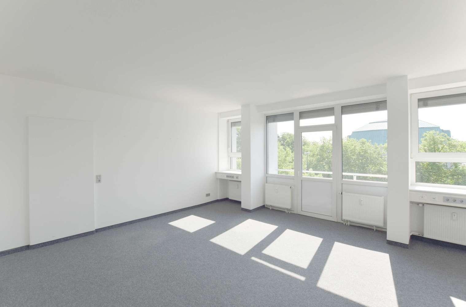 Büros Essen, 45128 - Büro - Essen, Südviertel - D2537 - 9987557