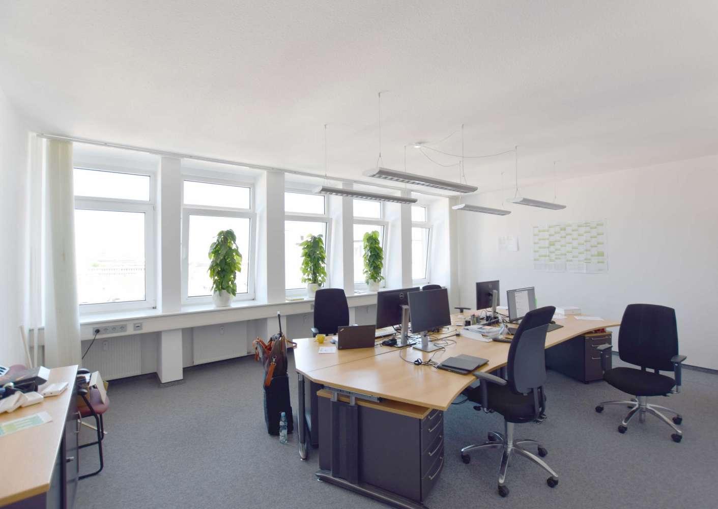 Büros Essen, 45128 - Büro - Essen, Südviertel - D2537 - 9987558