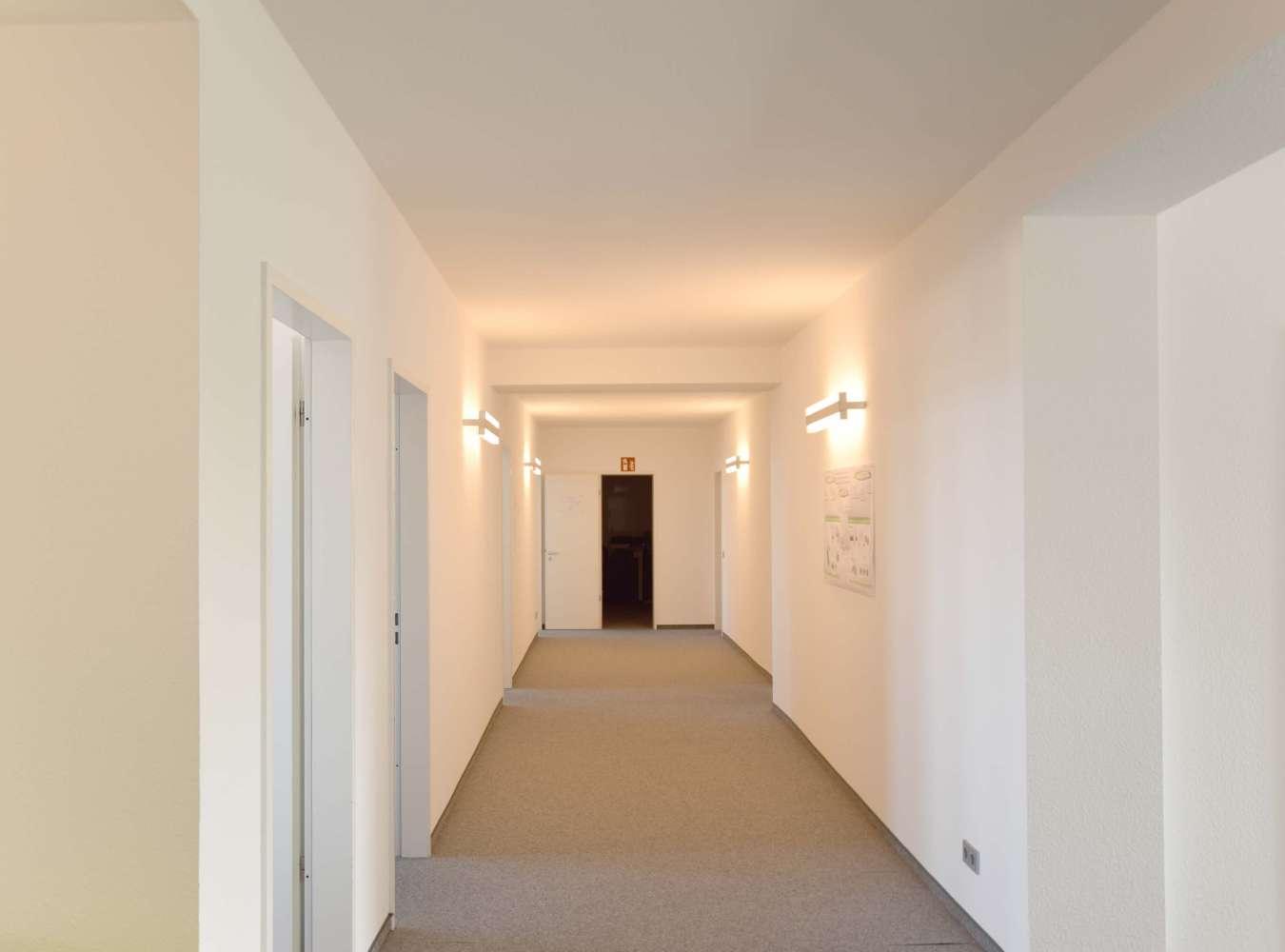 Büros Essen, 45128 - Büro - Essen, Südviertel - D2537 - 9987559