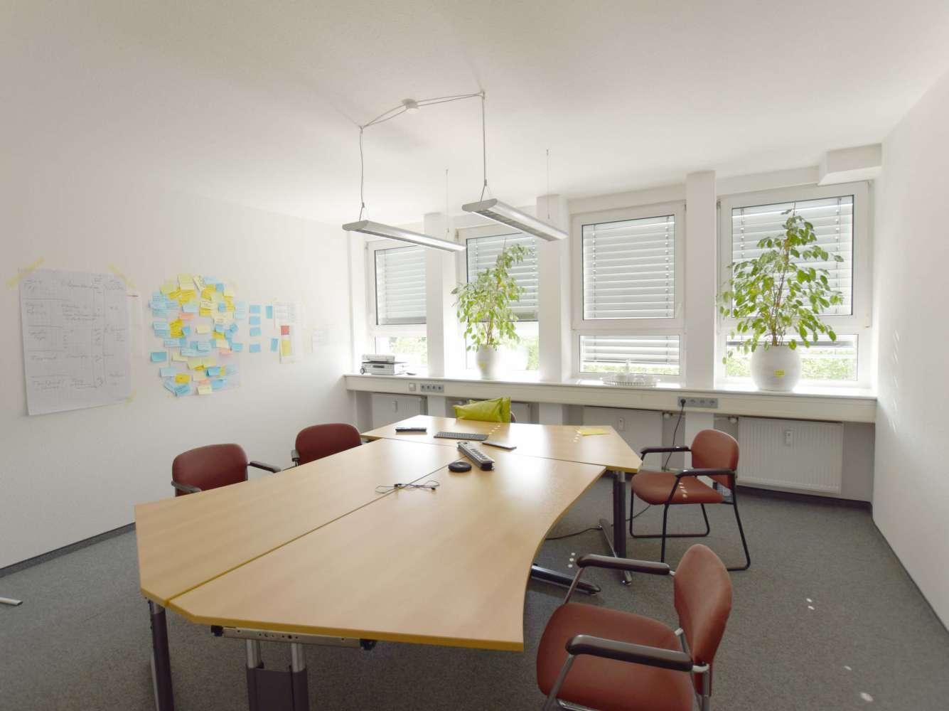 Büros Essen, 45128 - Büro - Essen, Südviertel - D2537 - 9987560