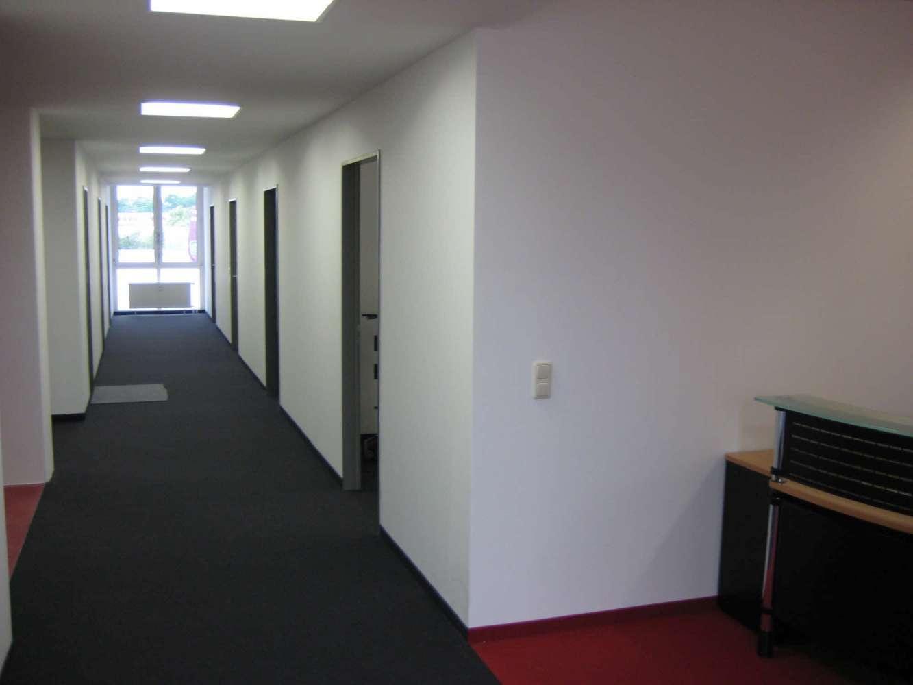 Büros Stuttgart, 70565 - Büro - Stuttgart, Vaihingen - S0017 - 9988506