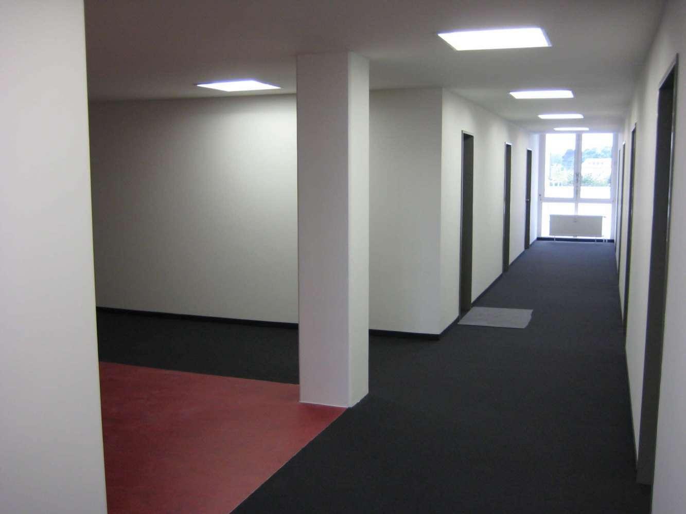 Büros Stuttgart, 70565 - Büro - Stuttgart, Vaihingen - S0017 - 9988507