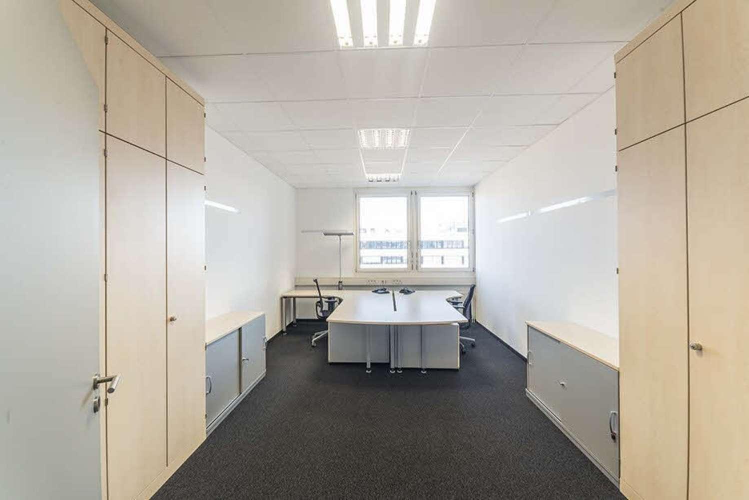 Büros Stuttgart, 70565 - Büro - Stuttgart, Vaihingen - S0017 - 9988508