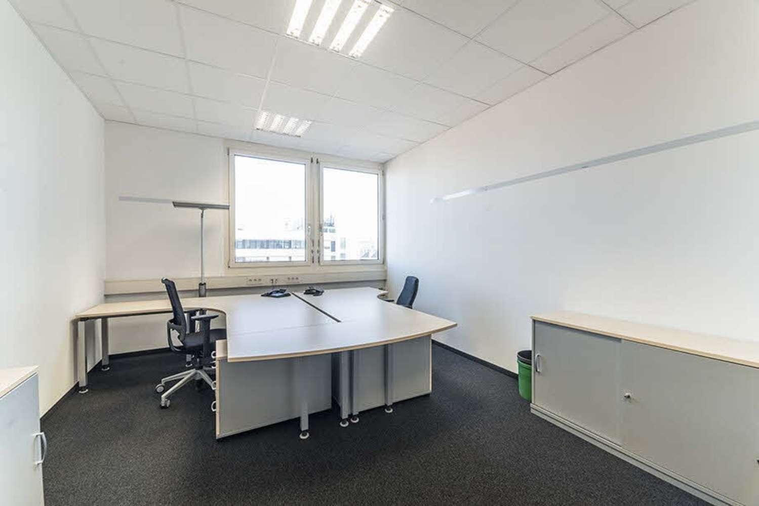 Büros Stuttgart, 70565 - Büro - Stuttgart, Vaihingen - S0017 - 9988509