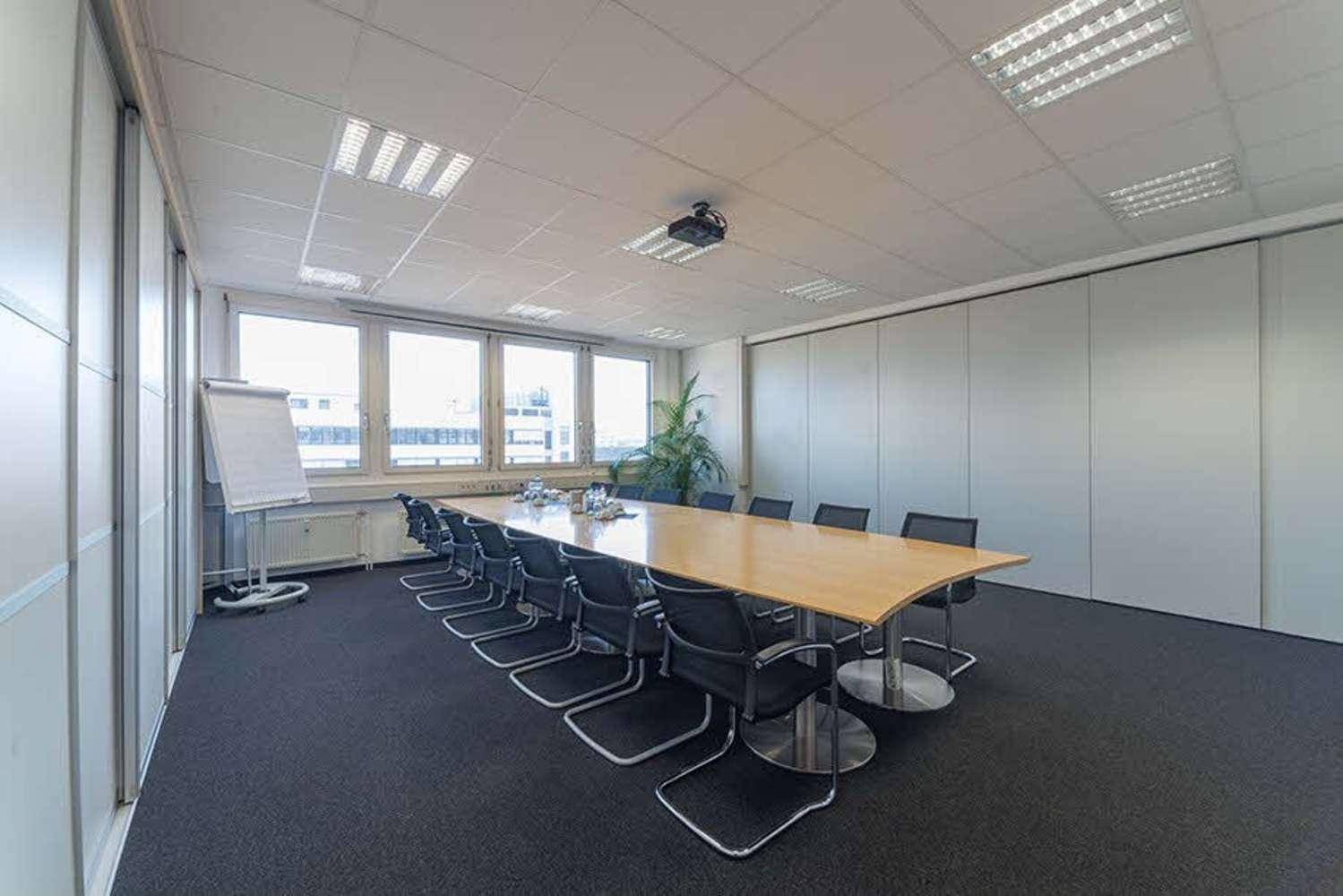 Büros Stuttgart, 70565 - Büro - Stuttgart, Vaihingen - S0017 - 9988512