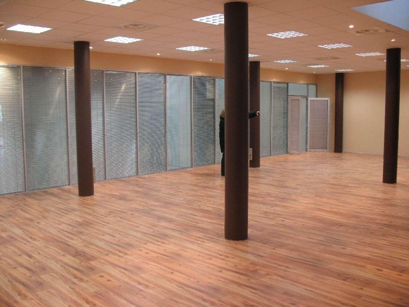 Activités/entrepôt Limonest, 69760 - Location bâtiment mixte TECHLID (Lyon) - 9988866