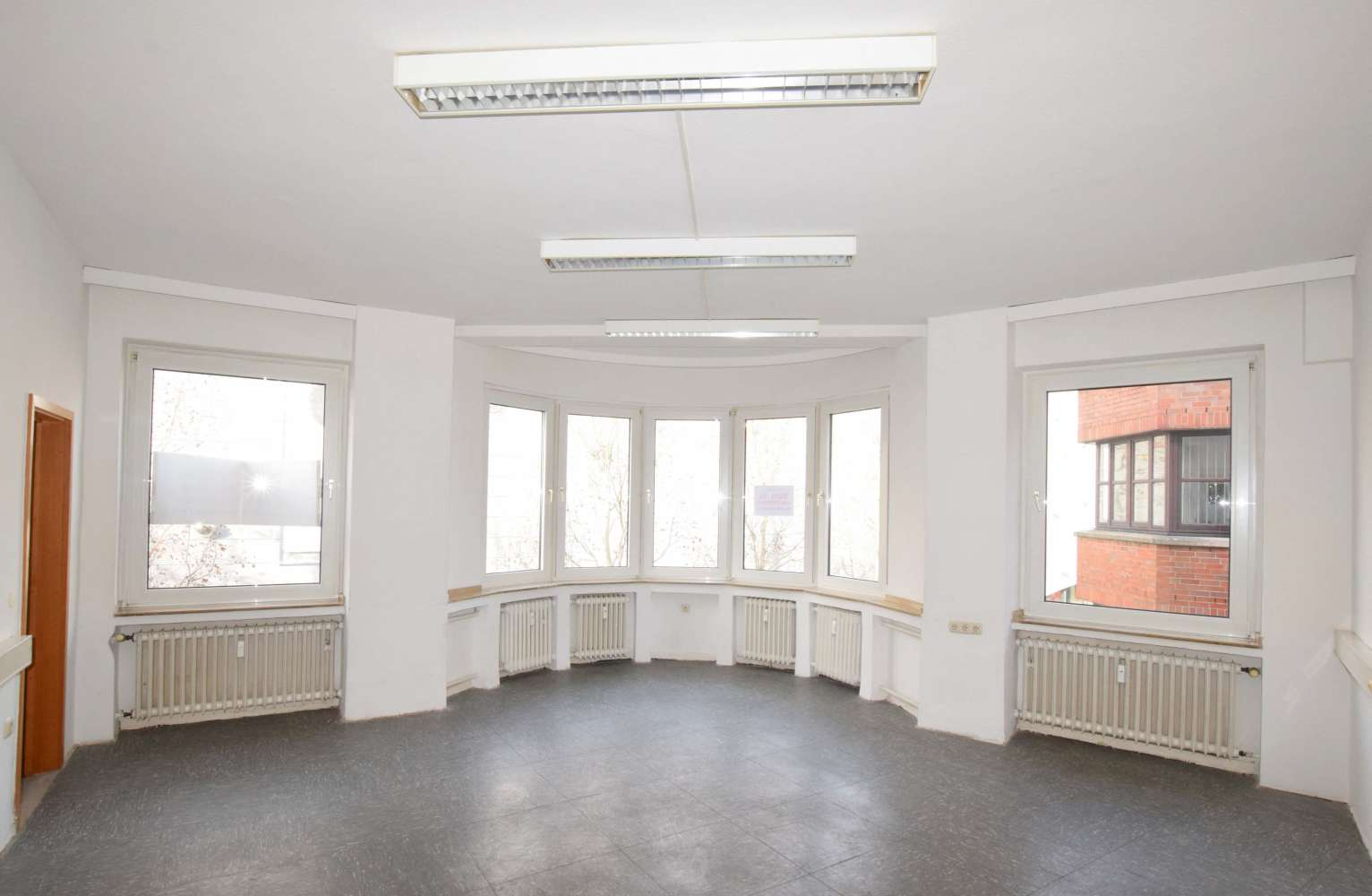 Büros Essen, 45127 - Büro - Essen, Stadtkern - D1863 - 9989882