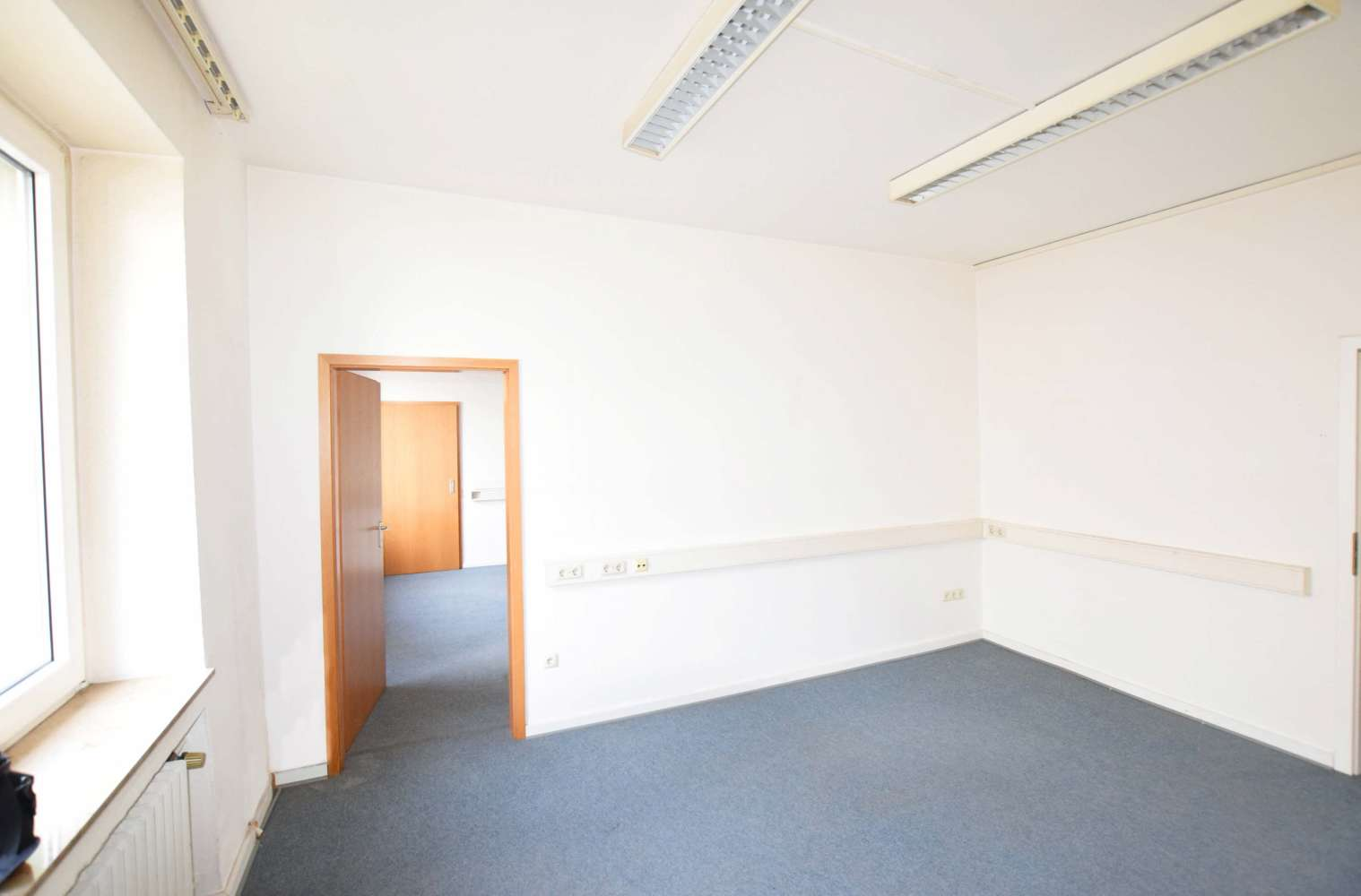 Büros Essen, 45127 - Büro - Essen, Stadtkern - D1863 - 9989883