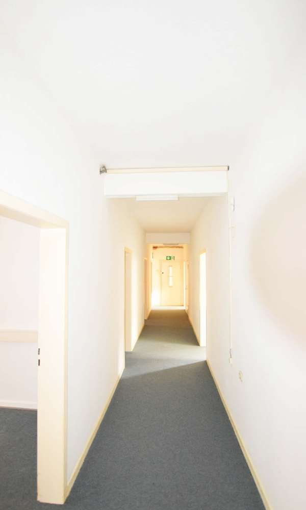 Büros Essen, 45127 - Büro - Essen, Stadtkern - D1863 - 9989884