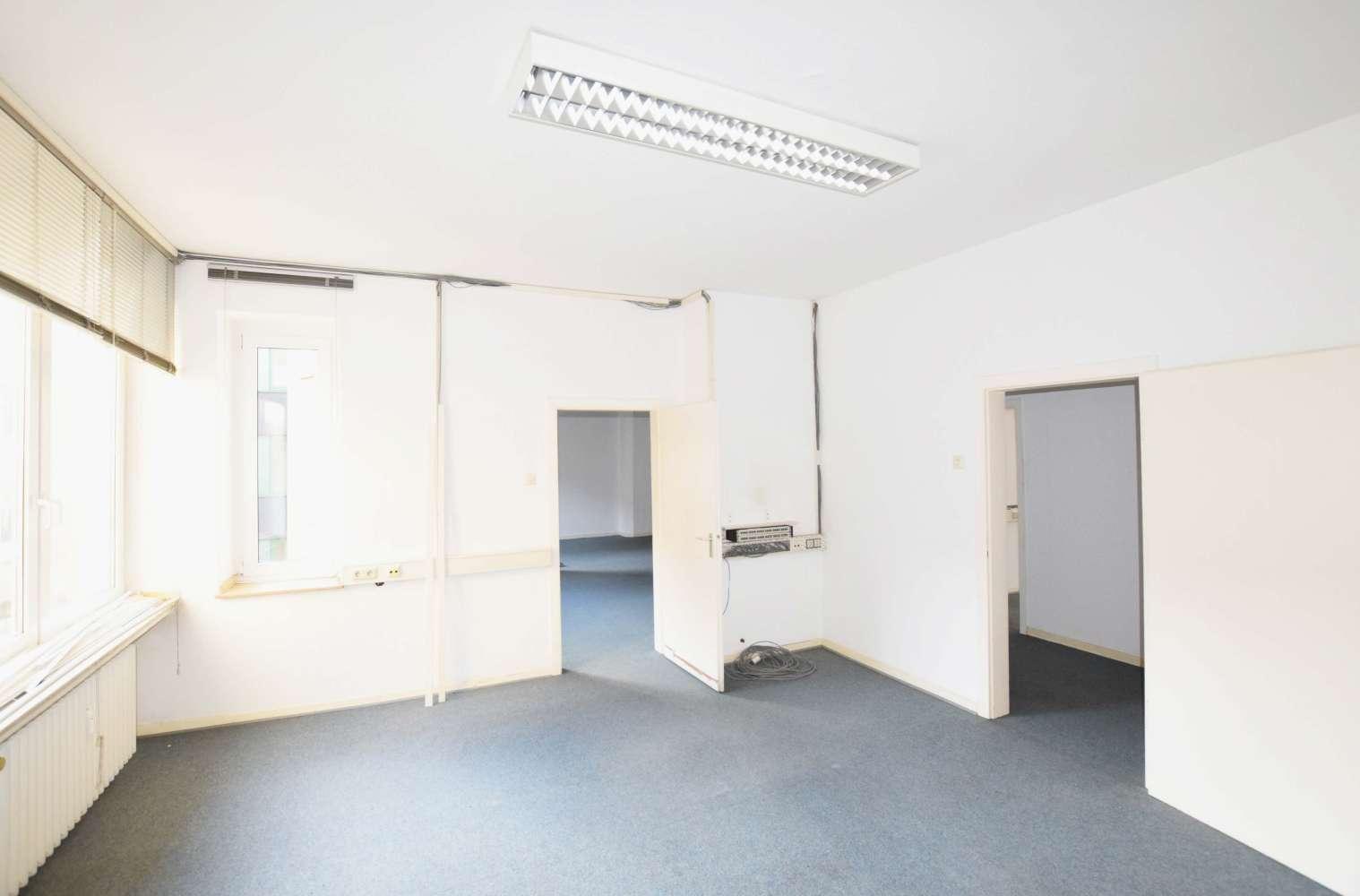 Büros Essen, 45127 - Büro - Essen, Stadtkern - D1863 - 9989885